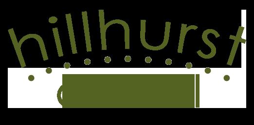 HIllhurst Dental | NW Calgary Dentist