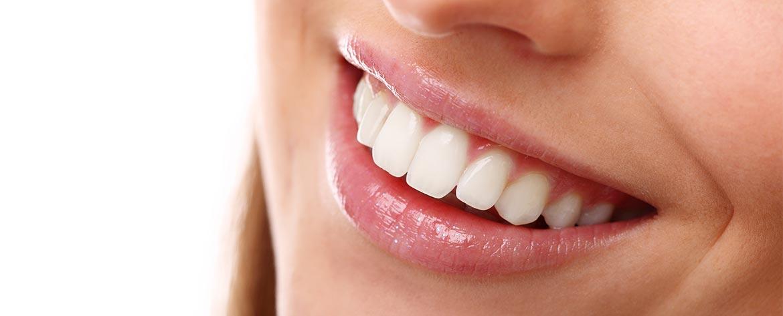 cosmetic-dentistry-beautiful-smile