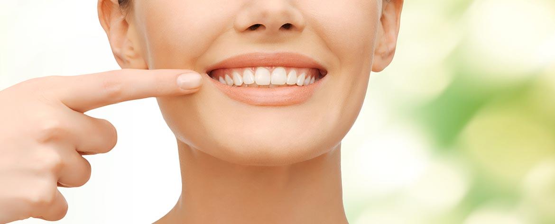 orthodontics-invisalign